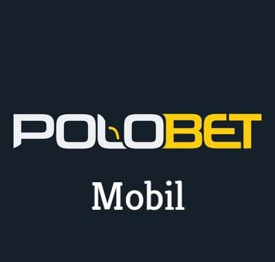 Polobet Mobil