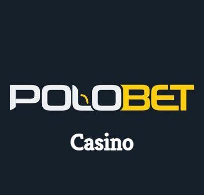Polobet Casino