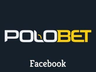 Polobet Facebok