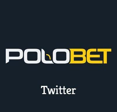 Polobet Twitter